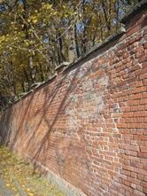 oude_muur