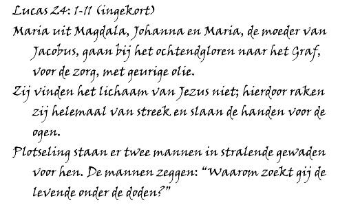 Klaas_tekst