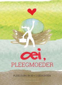oei-pleegmoeder